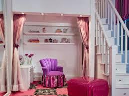 Help Me Design My Bedroom  ideas girls bedroom curtains treatments gt living room chic 1389 by uwakikaiketsu.us