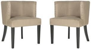 Safavieh Dining Room Chairs Impressive Inspiration Design