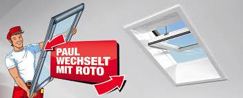 Roto Dachfenster In Dietikon Adresse öffnungszeiten Auf Localch
