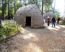 essay on the life in an n village  jamestown settlement and spend an afternoon in the 17th