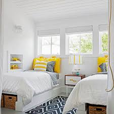 How to Decorate a Gender-Neutral Kid\u0027s Bedroom