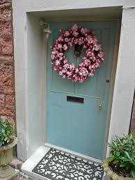 country front doorsLovely Country Front Doors In Modern Home Decorating Ideas P67