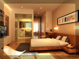 bedroom rugs medium size of rugs bedroom rugs ideas master bedroom rug ideas spiderman rugs bedroom