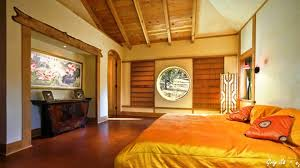 Japanese Traditional House Interior Design Pure And Peaceful - Japanese house interiors