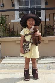 zookeeper costume diy. Delighful Diy Advertisements On Zookeeper Costume Diy N