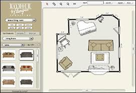 Design A Bedroom Online For Free Impressive Decoration