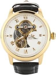 lucien piccard watch for men lp 12524 yg 02 review and buy in lucien piccard watch for men lp 12524 yg 02