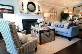 coastal living room furniture. stunning coastal decorating ideas living room top furniture home