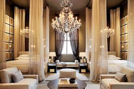 lovable elegant bedroom chandeliers elegant bedroom chandeliers davinci pictures
