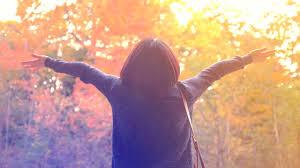 The Surprising Benefits Of Gratitude
