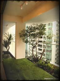 apartment landscape design. Beautiful Design Apartment Landscape Design Best Of Collection Balcony Photos Image Libraries With
