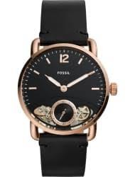 <b>Часы Fossil</b> (<b>Фоссил</b>): купить оригиналы в Москве и по всей ...