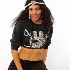 Latoya Hunt Facebook, Twitter & MySpace on PeekYou