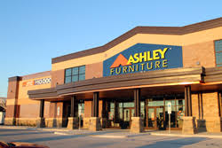 Furniture Mart USA expands in Iowa with new Ashley store