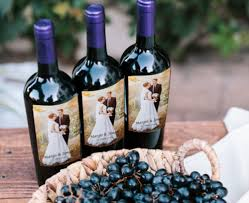 Design Your Own Wine Bottle Labels Custom Print Your Own Design For Bottle Labels Sticky Business