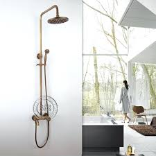 bronze shower faucet set free bronze shower brass shower faucet set kokols oil rubbed bronze bronze shower faucet set bath
