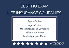 Nationwide Life Insurance Quote Best Life Insurance Quotes Online Nationwide Life Insurance Quotes Online