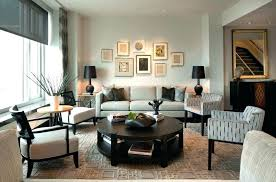 coffee table centerpiece living room coffee table decor inspiring small living room table decorating a round