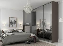 sliding door bedroom furniture. Bedroom Furniture Wardrobes With Sliding Doors Door L