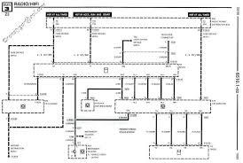 wiring diagram for 71 2002 bmw wiring diagram libraries 1972 bmw 2002 wiring diagram schematic wiring diagramse15 bmw wiring diagrams wiring diagrams schema wiring diagram