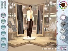 Imagine Fashion Designer Pc Download Free Download Of Imagine Fashion Designer Game For Pc