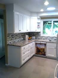kitchen cabinet door replacement kitchen kitchen cabinet doors new kitchen cupboard doors cost replacement kitchen