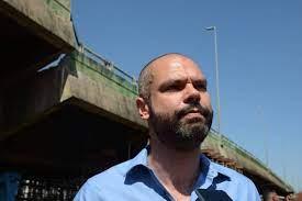 Bruno Covas piora e tem quadro irreversível, diz boletim
