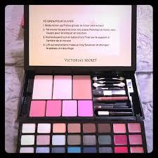 victoria s secret ultimate studio makeup
