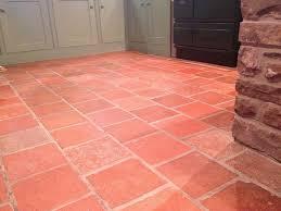 Pavimento Cotto Rosso : Corretta posa del cotto pavimentazioni come posare il