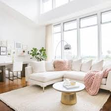 decoration home interior. Delighful Decoration Home Interior Decoration Design 2019 Inside