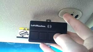 craftsman replacement garage door opener large size of sears garage door opener remote keypad and whirlpool