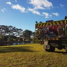 dapto post office. Dapto Post Office. Rural Fire Brigade Shared Nsw Rfs Illawarra District\\u0027s Office