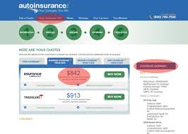 insurance quotes without license raipurnews