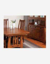 hayworth furniture collection. amish chairs hayworth collection furniture
