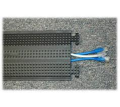 office cable covers. black floor cord cover in use icon office cable covers