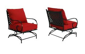modern patio and furniture medium size swivel lawn chairs patio high back mesh garden chair sling