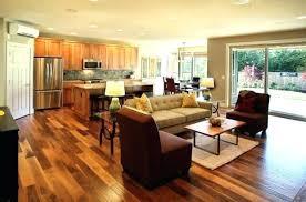 Kitchen Decor Designs Impressive Home Decor Ideas Photos Living Room Impressive Interior Design
