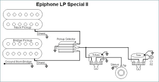 epiphone sg special electric guitar wiring diagram wiring diagram show wiring diagram for epiphone sg special wiring diagram var epiphone sg special electric guitar wiring diagram