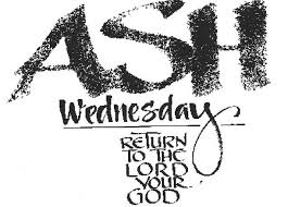 By john quotes catholic lent, catholic lent, catholic lent, nor have men lent money to me yet. Ash Wednesday 2022 Images Quotes Gif Sms Wishes Wallpapers Facts History Veterans Day 2021
