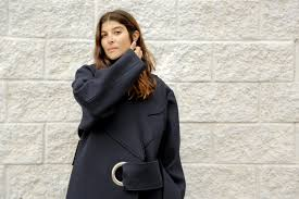 to dress code new york designer and retailer maryam nassir 9 to 5 dress code new york designer and retailer maryam nassir zadeh vogue