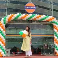 Ragini Sharma - Apprentice - Indian Oil Corporation Limited | LinkedIn