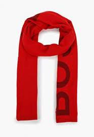 Купить женские <b>шарфы</b> Hugo <b>Boss</b> – каталог 2019 с ценами в 3 ...