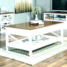 pottery barn griffin round coffee table white trunk coffee table pottery barn natural tree stump tanner