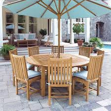 outdoor dining sets for 8. 8 Person Outdoor Dining Table Awesome Creative Of Sets For  S