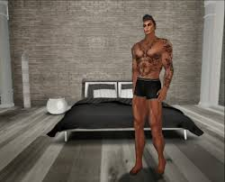 Mens Bedroom Dress Up Fashion Freebies For Men January 2014