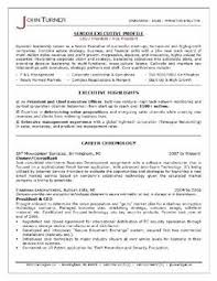 Machine Learning Resume | | Best Business Template inside Machine Learning  Resume 18767
