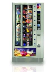 Vending Machine Business For Sale Toronto Classy Vending Services With Modern Vending Machines Micro Markets Coffee