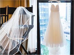 A Garden Wedding Galleria Marchetti Lk Events Llc