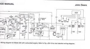 john deere wiring diagram download John Deere Wiring Diagram Download john deere wiring diagram download john inspiring automotive john deere wiring diagram download d160