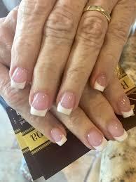 royal nails and day spa 16118 marsh rd